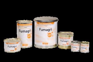 fumagri_png