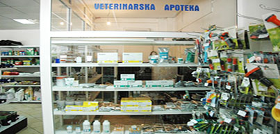 poljovet_43719043