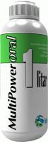 MultiPowerOral3-1-e1457040378115