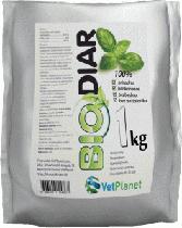 biodar2