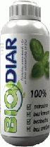 biodiar