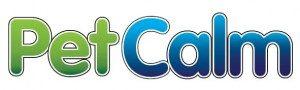 petCalm_logo-300x90